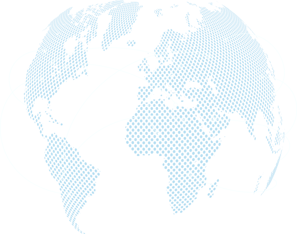 circle-map3