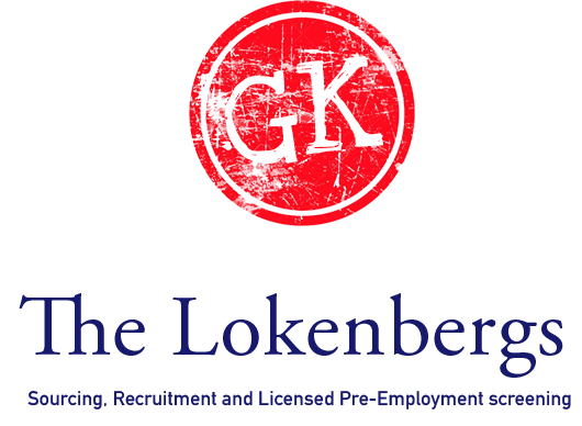 the lokenbergs logo